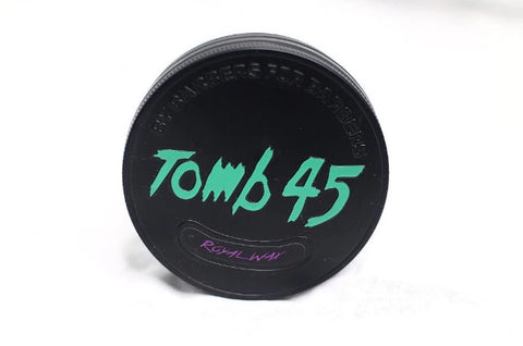 Tomb 45 Royal Wax 3.4oz