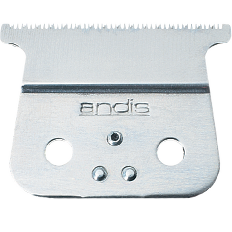 Andis Styliner II Replacement Blade [26704]