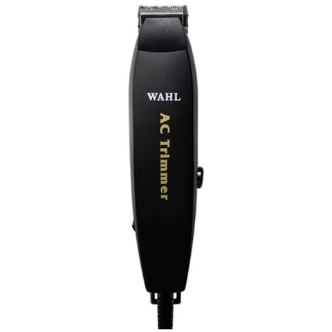 Wahl AC Trimmer [8040]