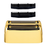 Babyliss Pro Gold Replacement Foil [FXRF2G]