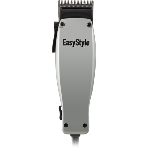 Andis EasyStyle 7 Piece Clipper Kit [18395]