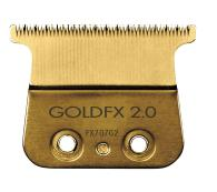 Babyliss GOLDFX Skeleton Trimmer Replacement Blade