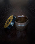 Hunter 1114 - Glass Sheen Pomade