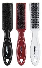 Babyliss Pro Fade Clean Brush