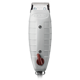 Andis Outliner II Trimmer [04603]