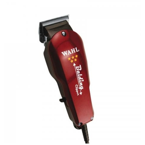 Wahl 5 Star Balding Clipper [8110]