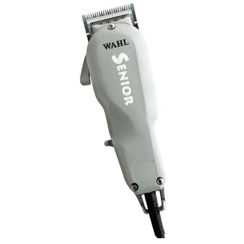 Wahl Senior Clipper [8500]