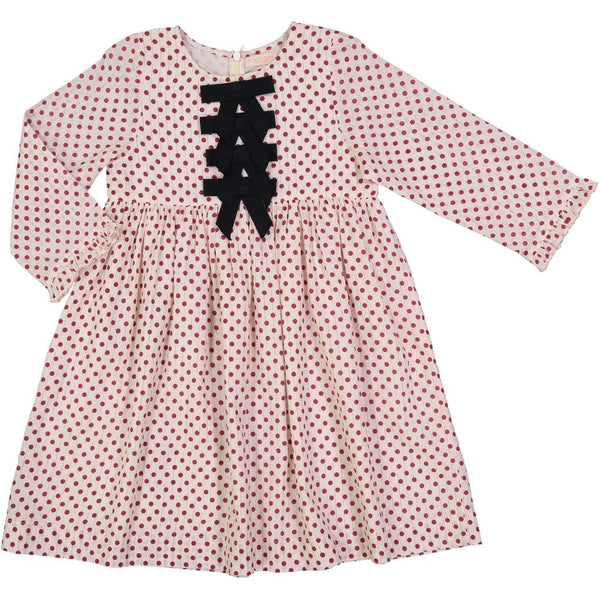 "Pink Chicken ""Hermione"" Dress"
