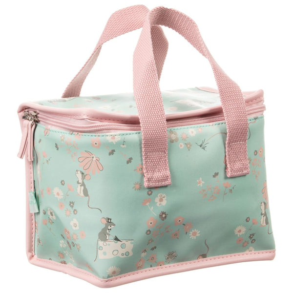 Powell Craft Mouse Lunch Bag
