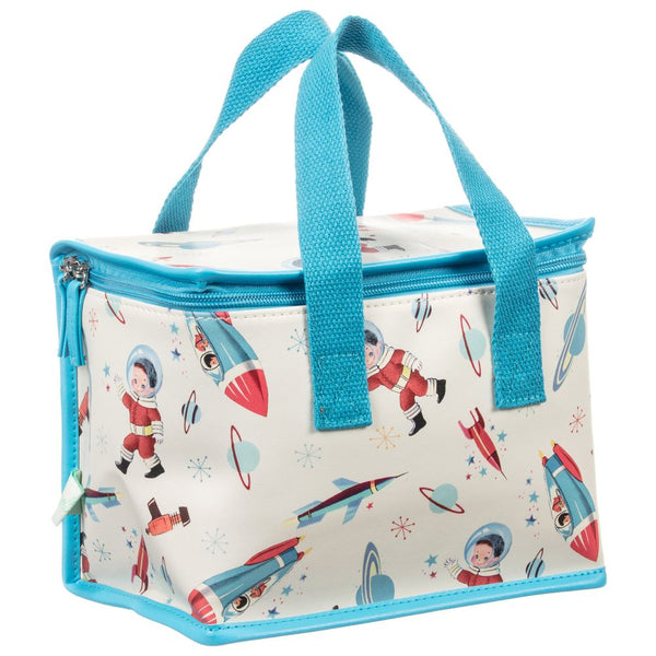 Powell Craft Space Ranger Lunch Bag
