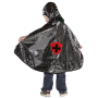 Great Pretenders Knight/Dragon Reversible Dress-Up Cape