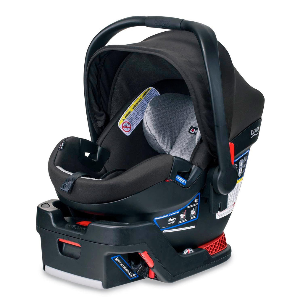 Rent Infant Car Seat In Vancouver