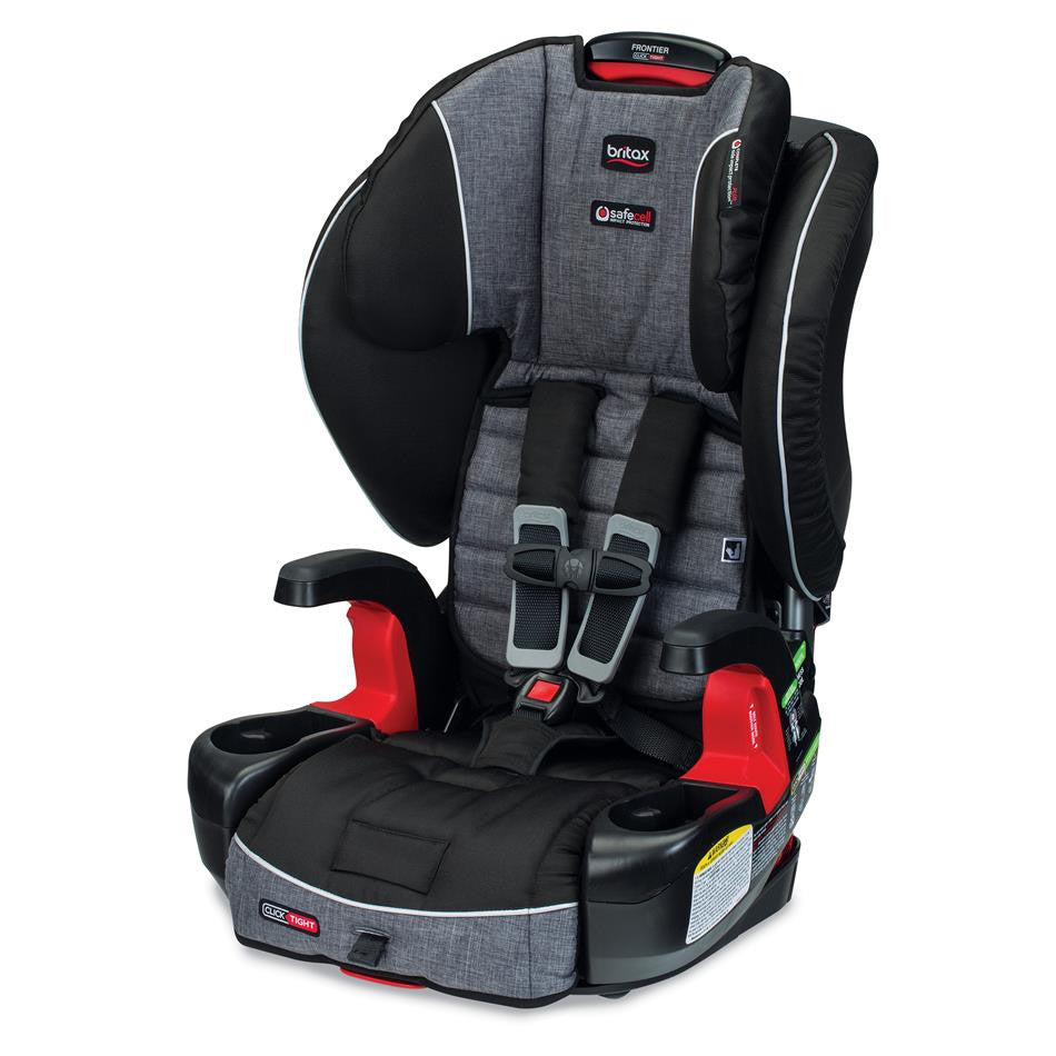 Rent Car Seat In Vancouver