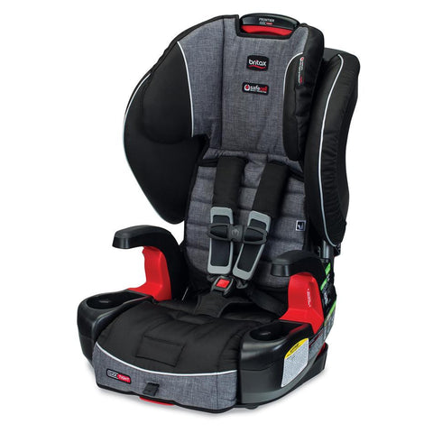 Rent Baby Equipment In Vancouver I 24 7 Service Gears