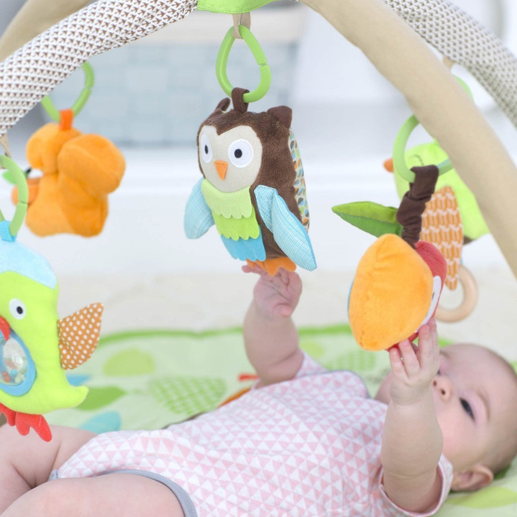 Rent Play Mat in Vancouver - 24/7 Free Delivery & Pickup   Rent Baby ...