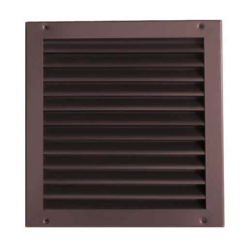 Activar Door Louvers 700A - Inverted Split \ Y\  Blade Louver  sc 1 st  Commercial Door Hardware Supply & Air Louvers 700A Door Louver 24\