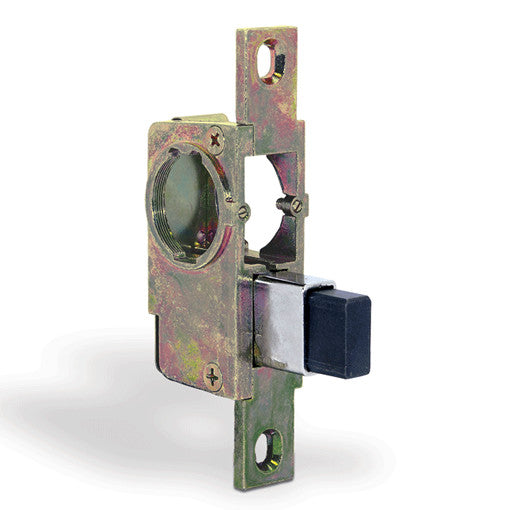 Locks Tagged Quot Esp Products Quot Commercial Door Hardware Supply