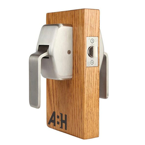 Hospital Push Pull Latches - Commercial Door Hardware Supply