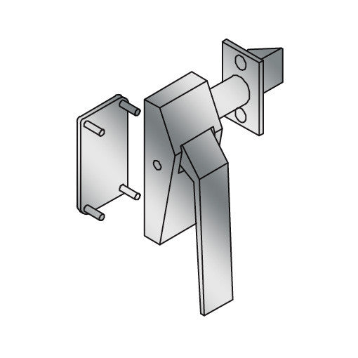 Products Tagged Quot Exit Only Quot Commercial Door Hardware Supply