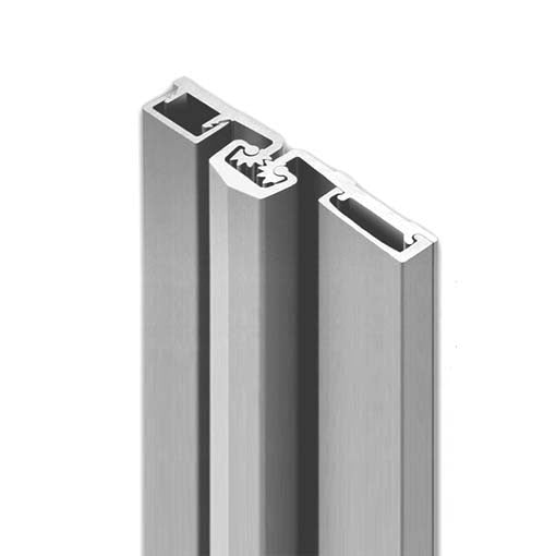 Select Continuous Hinges 83 Quot Heavy Duty Full Surface