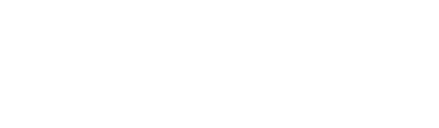 Blue Earth Nutrition