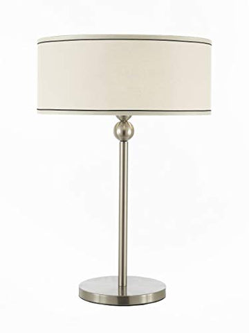 Contemporary Stewart 3 Light Table Lamp Desk Lamp Bedside Lamp - T204-420/3 LAMP