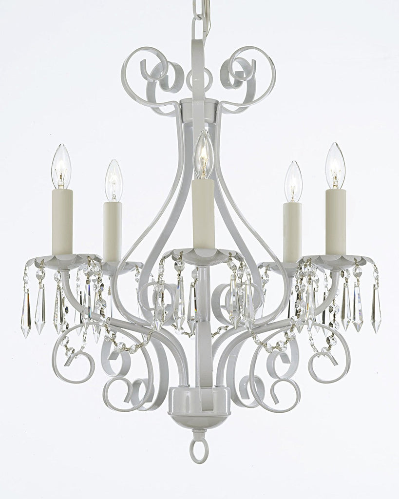 with interior remodel about home chandeliers ideas decoration country designing chandelier french