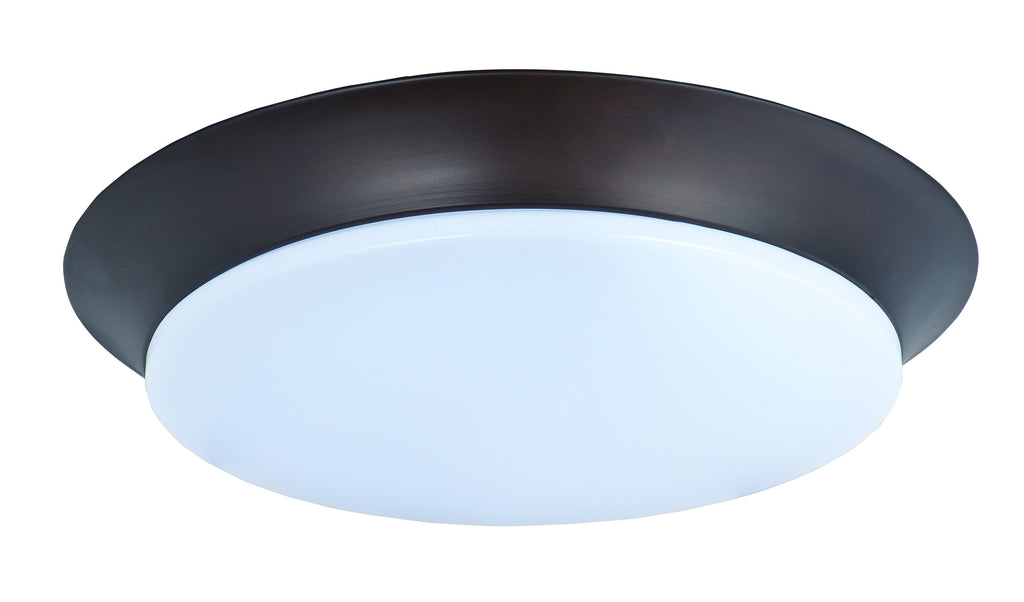 Profile EE LED Flush Mount Bronze - C157-87598WTBZ
