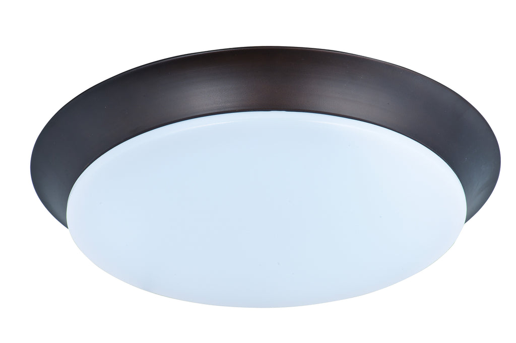 Profile EE LED Flush Mount Bronze - C157-87599WTBZ