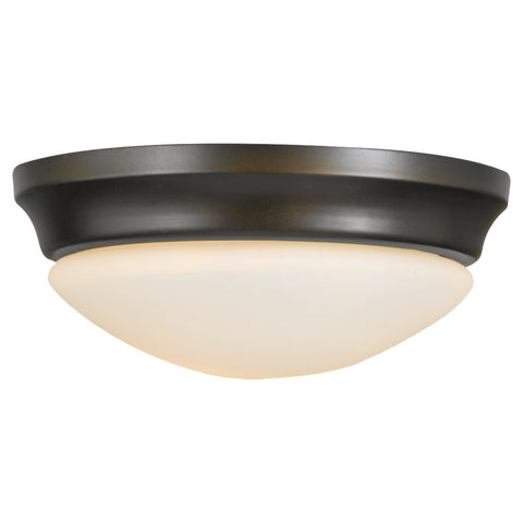 Murray Feiss 1 - Light Indoor Flush Mount - C140-FM271ORB-LED