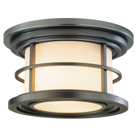 Murray Feiss 1 - Light Ceiling Fixture - C140-OL2213BB-LED