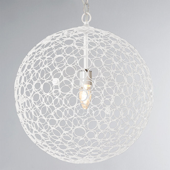 Circles sphere pendant light large f100 188 gallery chandeliers circles sphere pendant light large f100 188 aloadofball Gallery