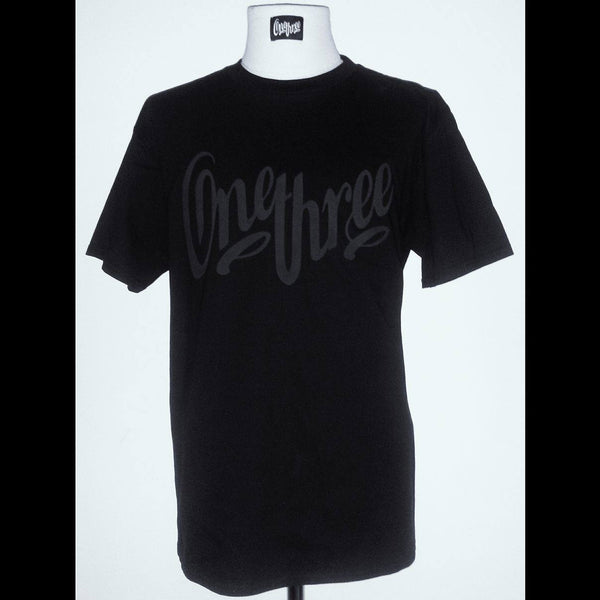 'PUFF logo' t-shirt