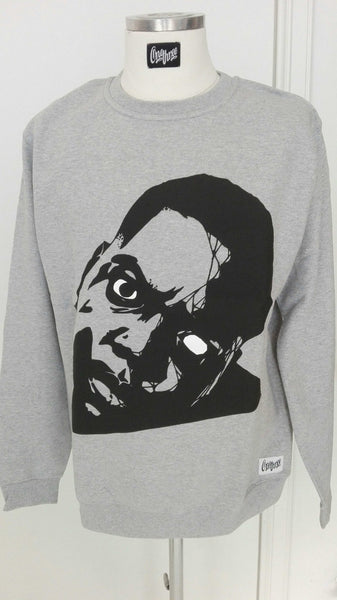 Sweater B.I.G 'Puff'