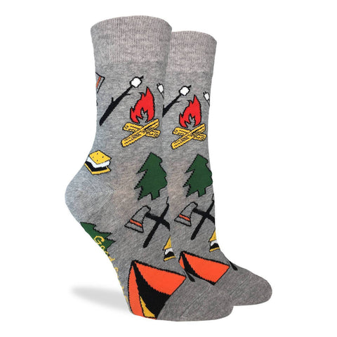 Women's Ode To Frida Kahlo Socks