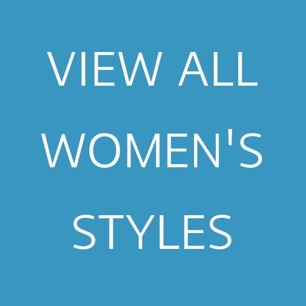 View More Women's Styles