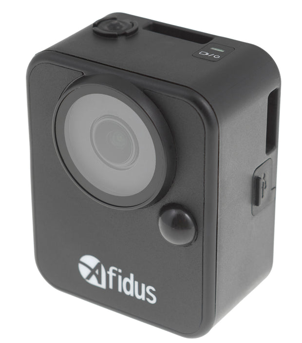 Afidus ATL 200S Time Lapse Camera