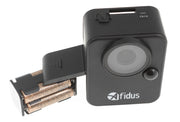 VIDEOS | Afidus ATL-200 Long Term Timelapse Camera