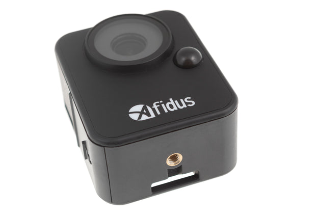 Afidus ATL-200 Long Term Time Lapse Camera