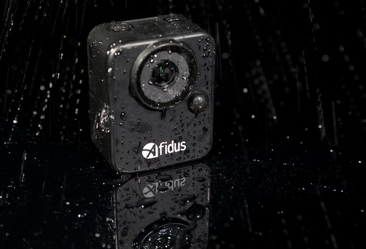 VIDEOS | Afidus ATL-200 Weather Resistant Time Lapse Camera