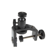 ClampMonstr Camera Clamp