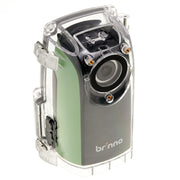 Brinno ATH 110 Weather Resistant Housing - TimeLapseCameras - 1