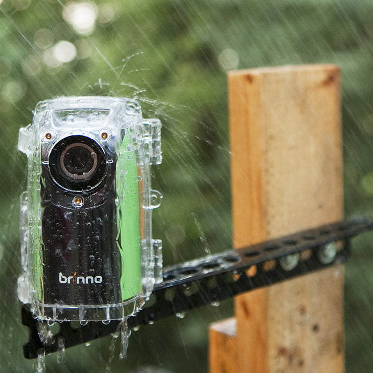 Brinno ATH 110 Weather Resistant Housing - TimeLapseCameras - 3