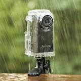 Brinno ATH 120 Weather Resistant Housing - TimeLapseCameras - 3