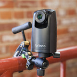 Brinno BCC200 Construction Camera Takeaway Clamp