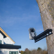 Brinno Construction Timelapse Camera Tree Mount