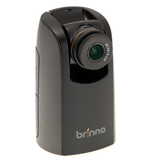 Brinno TLC 200 Pro Ultimate Camera Bundle