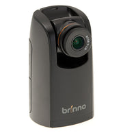 Brinno TLC 200 Pro Essential Bundle