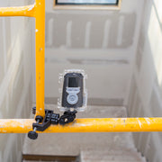 Brinno-Time-Lapse-Construction-Camera-Mount