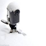 Brinno ATH 120 Weather Resistant Housing - TimeLapseCameras - 4
